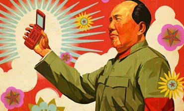 Çin Akıllı Telefon Pazarında %5'lik Küçülme Yaşandı