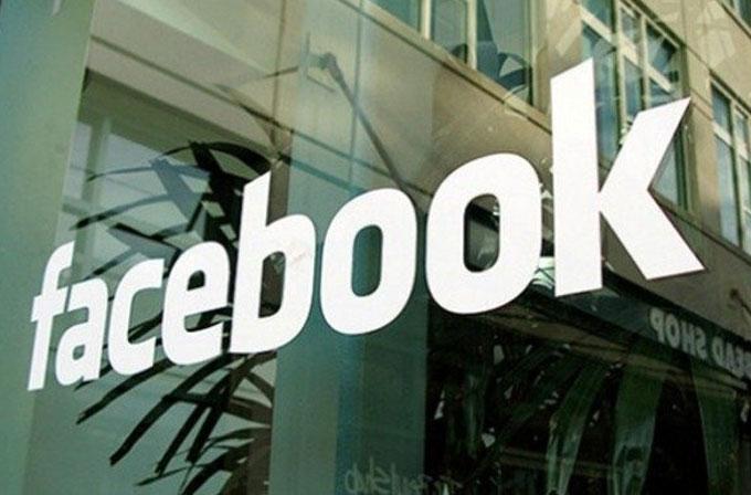 Flipboard'a Facebook'tan rakip geliyor