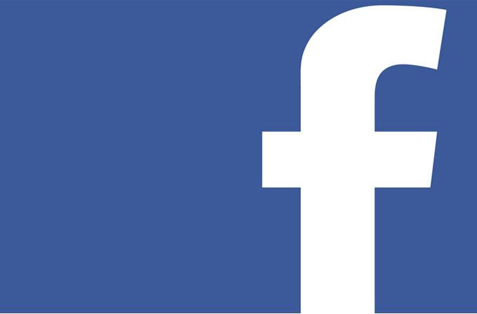 Facebook'ta açık bulan mühendis ödüllendirildi