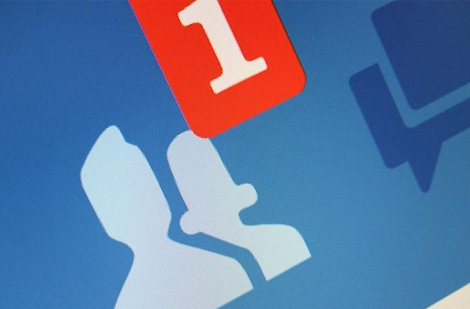 Facebook bu hızla büyürse Çin'in popülasyonuna ulaşacak