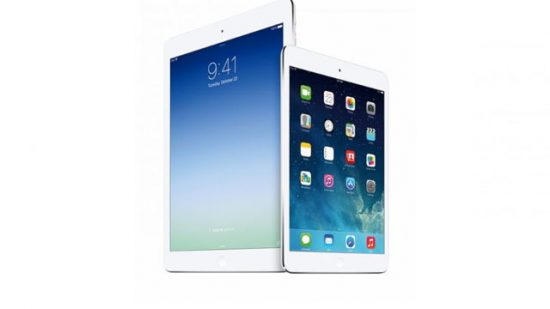 foxconn-bigger-ipad
