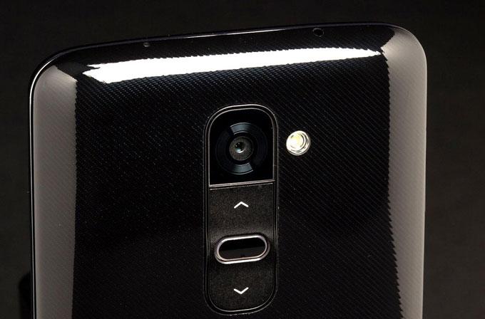 LG G3 söylentileri artıyor