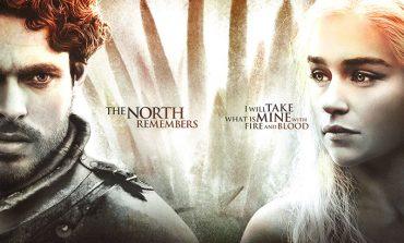 Game of Thrones'un 4. sezon başlangıç tarihi belli oldu!