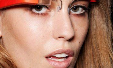 Google Glass'taki yenilikler eski versiyon sahiplerini üzecek