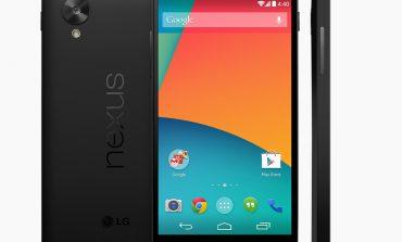 Nexus 5, serinin son telefonu olabilir!