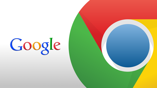 google_chrome-550x309