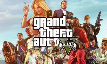 GTA 5, PC için ön siparişe mi açılıyor?