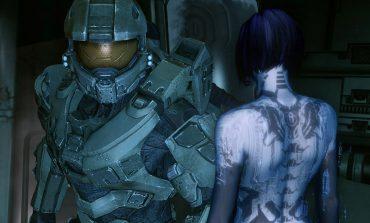 Microsoft, Spielberg'lü Halo TV Dizisini Unutmadı