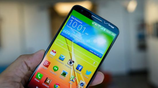 lg-g2-review-29-578-80
