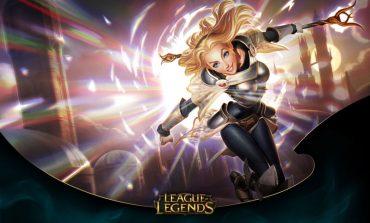 League of Legends Türkiye Kış Finali, D-Smart'ta yayınlanacak