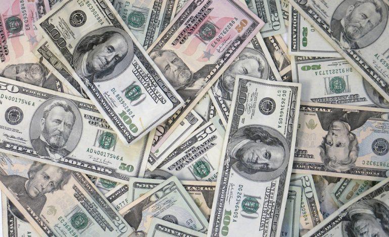 Çöpçatanlık sitesinde 300.000 dolar kaybetti