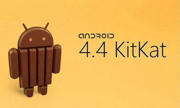 Galaxy S3 ve Note 2 ne zaman Android 4.4.2'ye kavuşacak?