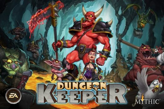 nexusae0_dungeon_keeper_announcement