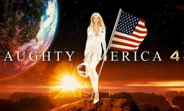 Naughty America 4K çözünürlüklü porno servisine başlıyor
