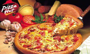 Pizza Hut'un Xbox 360 uygulaması şirkete çok kazandırdı!