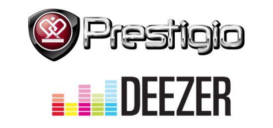 prestigio-deezer