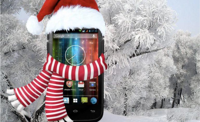 Mobil cihazlarınızı soğuktan korumanın 10 yolu