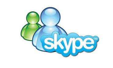 Skype'a siber saldırı!