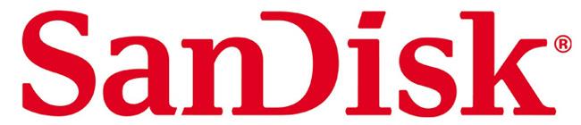 sandisk-logo-2