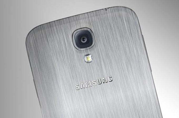 Galaxy S5'in tanıtım tarihi konusunda önemli bilgiler var