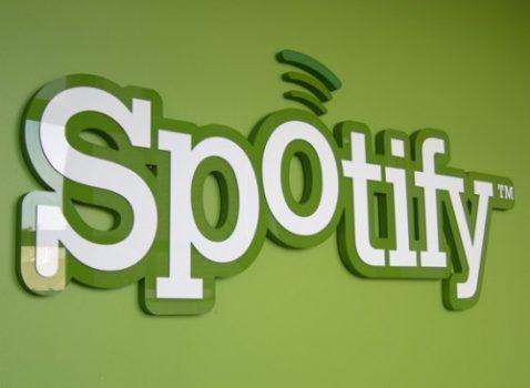 spotify-logo-500x366