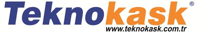 teknokask-logo