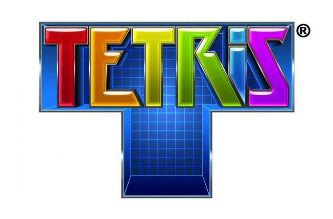 Yeni nesil konsollara Tetris geliyor