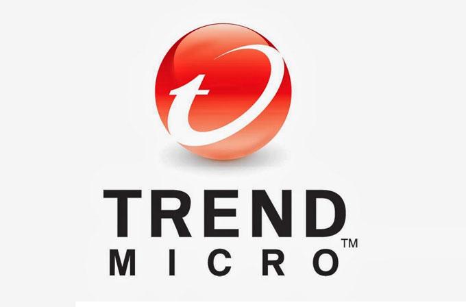Trendmicro'dan 90 günlük bedava anti-virüs!