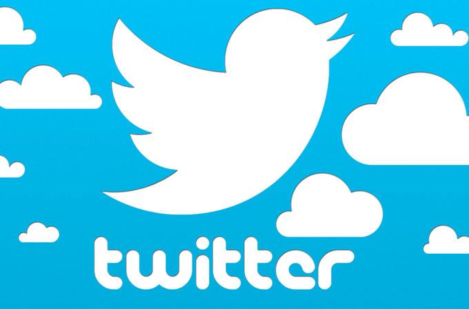Twitter'ın web arayüzü yenileniyor