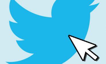 Sahte Twitter hesapları büyük para kazandırıyor