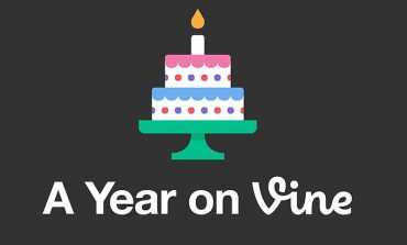 Yılın en iyi Vine videoları