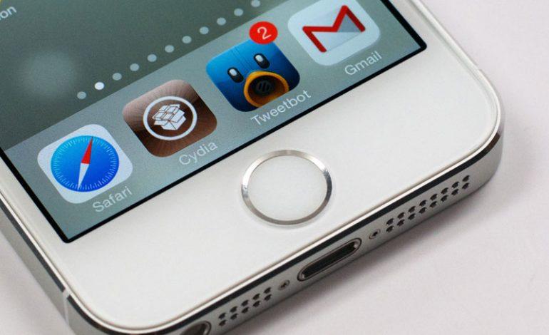 iOS 7.1 ne zaman sunulacak?