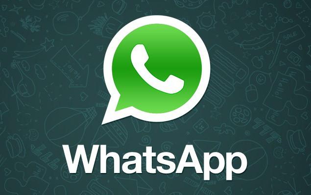 Trend Micro'dan WhatsApp uyarısı