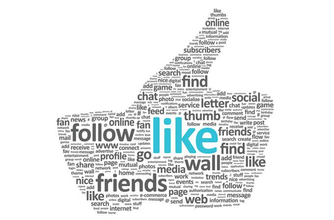 Sosyal Medyanın TT Yalanları