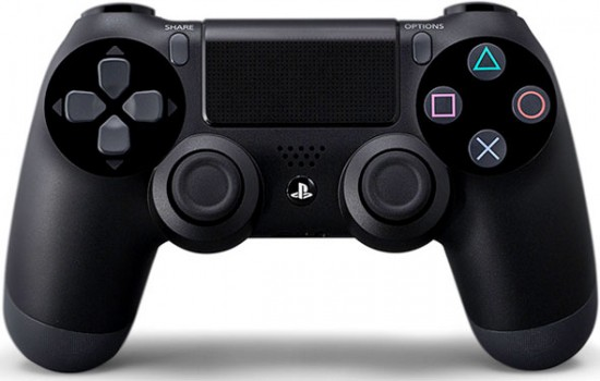 SonyDualShock_4