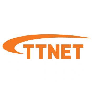 TTNET_logo