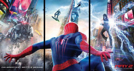 The-Amazing-Spider-Man-villains-banner-1024x542