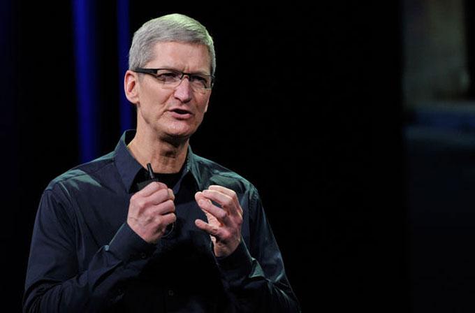 Apple yeni ürün kategorilerine giriyor