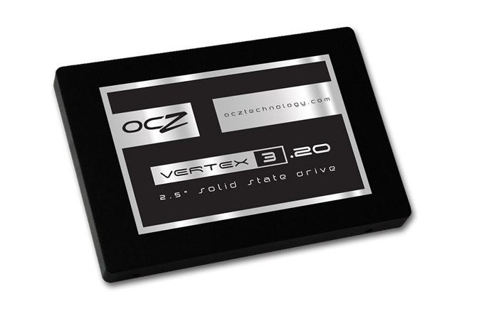 240GB Vertex serisi SSD etkinliğimizin 3. hafta sonuçları