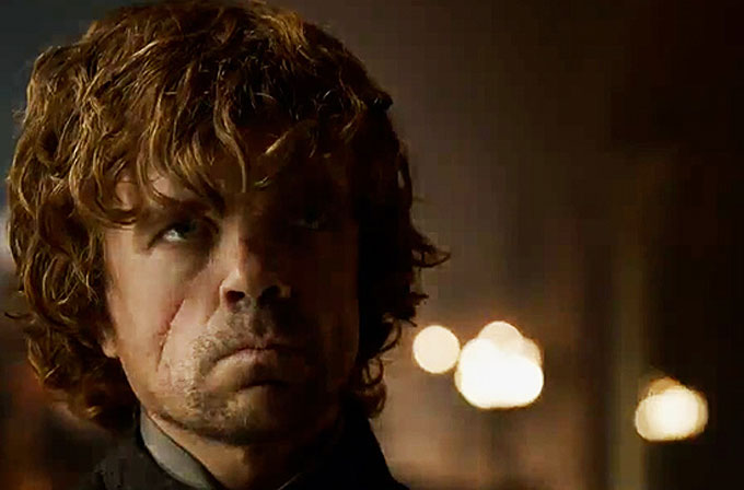 Game of Thrones'a yeni fragman!