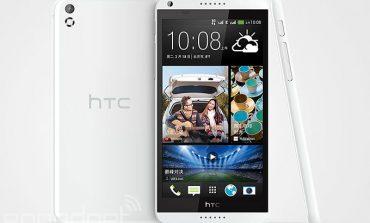 HTC Desire 8 ne zaman tanıtılacak?