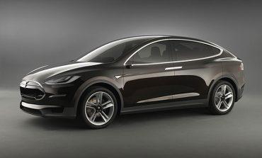 Elon Musk, Apple satın alımı ve Tesla Model X ile ilgili konuştu