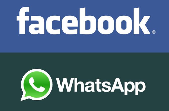 Facebook zamanında WhatsApp'ın kurucusunu geri çevirmiş
