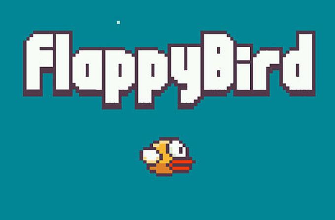 Flappy Bird geliştiricisini zengin etti
