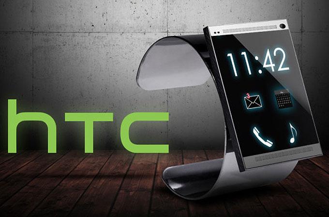 """HTC: """"Bu yıl giyilebilir teknolojilerimiz satışa çıkacak"""""""
