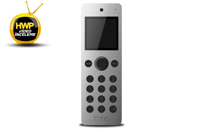 İnceleme: HTC Mini+