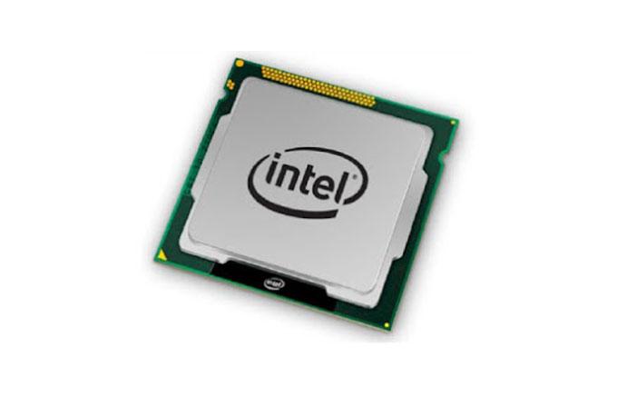MWC 2014: Intel'den yepyeni mobil işlemciler