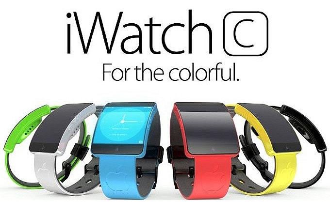"""""""Apple'ın akıllı saati güneş enerjili ve kablosuz şarj seçeneğiyle gelecek"""""""