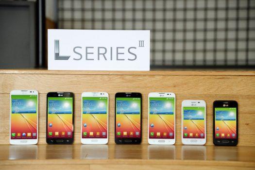 lg-l-series-3