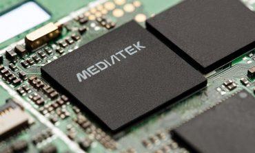 Samsung MediaTek'e büyük bir sipariş verdi